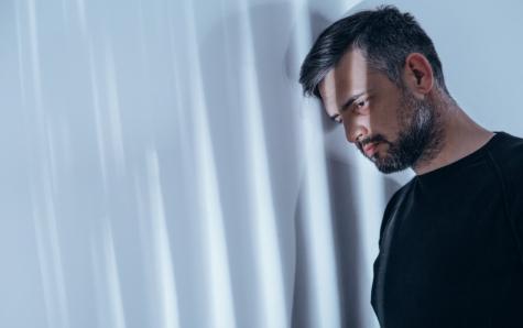 Understanding Why Drug Abusers Avoid Rehab