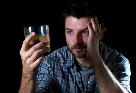 The Dangerous Effects of Alcohol on Your Body