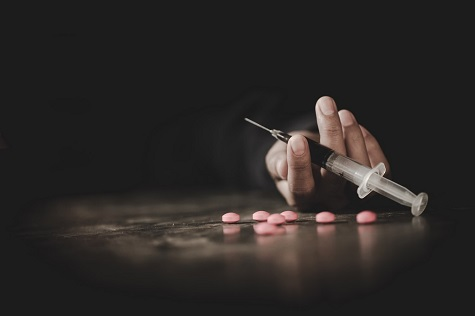 Tips to Help a Loved One Cope with Substance Abuse